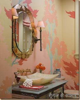 bath012109
