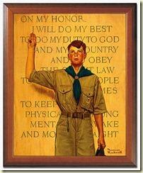 Scout_Oath