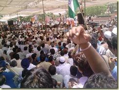 Anna Hazare Fast 08-06-11 (11)