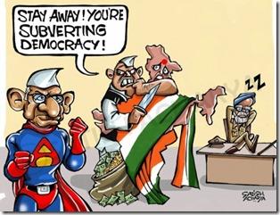 Anna-Hazare-funny-Cartoon-pics-500x375